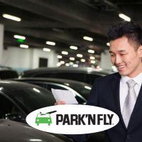 Park'n'fly